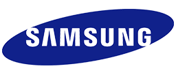 ac-dealers-samsung.png